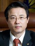[권혁세 칼럼] 한국경제 위기로 모는 3대 리스크